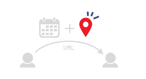 ビジネスの日程調整を革新する | 日程調整サービス【eeasy】
